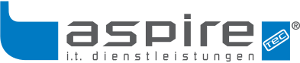 aspire-tec GmbH